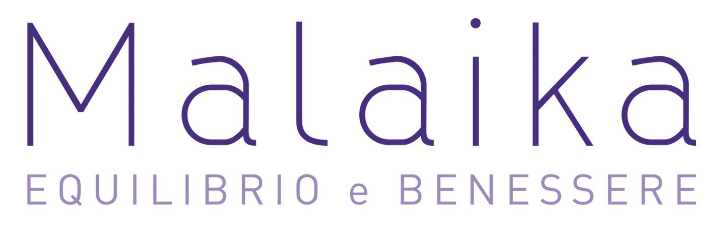 Centro Olistico Malaika